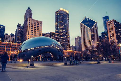 ChicagoBean